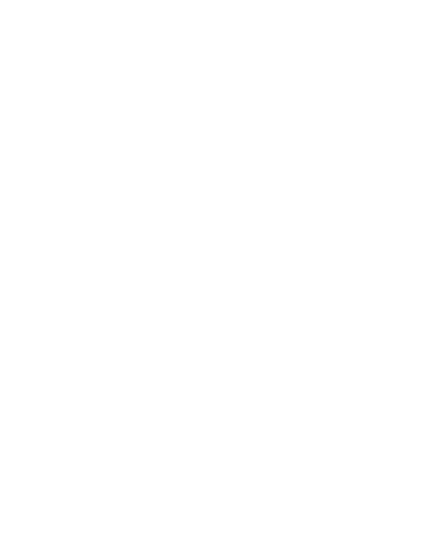 ljuv musik KGD
